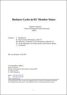 strategien und organisationsgestaltung in der telekommunikationsbranche grunwald roman schwellbach uwe